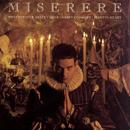 Miserere/Martin Neary