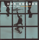 The Voice Of The Saxophone/Don Braden
