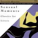 Sensual Moments: Classics for Lovers/The Georgian Festival Orchestra
