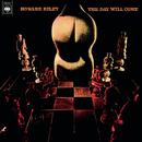 The Day Will Come/Howard Riley Trio