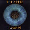 Organic/The Seer