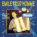 La bal à Mimile/Émile Prud'homme