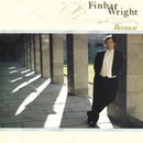 Because/Finbar Wright