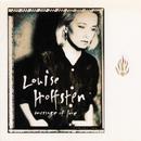 Message of Love/Louise Hoffsten