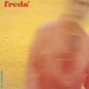 En människa/Freda'