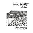 Juke Box/Franco Battiato