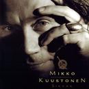 Siksak/Mikko Kuustonen