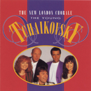 The Young Tchaikovsky/The New London Chorale
