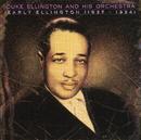 Early Ellington 1927-1934/Duke Ellington & His Famous Orchestra