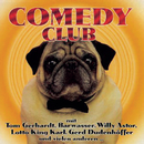 Comedy Club/VARIOUS