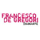 Diamante/Francesco De Gregori