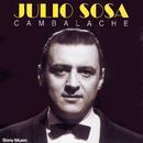 Cambalache/Julio Sosa