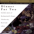 Dinner for Two/The New Classical Orchestra, The Georgian Festival Orchestra