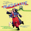 Madeline Soundtrack/Original Motion Picture Soundtrack