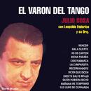 El Varon Del Tango/Julio Sosa