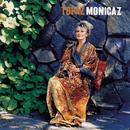 Topaz/Monica Zetterlund