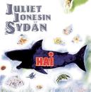 Hai!/Juliet Jonesin Sydän