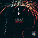 Azimut/Perigeo