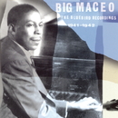 The Bluebird Recordings 1941-1942/Big Maceo