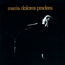 Polo Margaritño/Maria Dolores Pradera