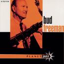 Planet Jazz/Bud Freeman