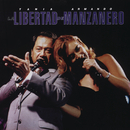 La Libertad de Manzanero/Tania Libertad a Duo Con Armando Manzanero