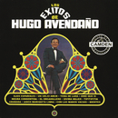 Coleccion Original RCA/Hugo Avendaño