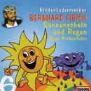 Sonnenschein und Regen/Bernhard Fibich