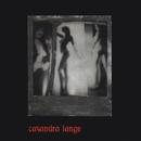 Estaba en Llamas Cuando Me Acosté (Live)/Casandra Lange