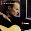 Alone/Vern Gosdin