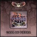 Casa De Piedra/Los Halcones De San Luis