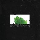 Superman/MZ