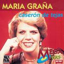 Caserón De Tejas/Maria Graña