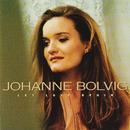 Let Love Begin/Johanne Bolvig