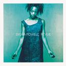 Revue/Sylvia Powell