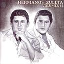 Volumen 12/Los Hermanos Zuleta