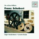 Schubert: Die schöne Müllerin D795/Zeger Vandersteene