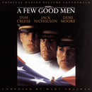 """A Few Good Men"" Soundtrack/Marc Shaiman"