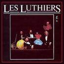 Les Luthiers Vol. IV/Les Luthiers