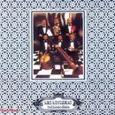 Les Luthiers Vol. VII/Les Luthiers