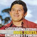 Los Maestros/Los Hermanos Zuleta