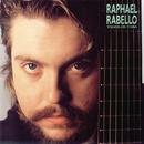 Todos os Tons/Raphael Rabello