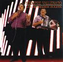 Siempre Vallenato/Los Hermanos Zuleta