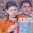 Idolos/Los Hermanos Zuleta