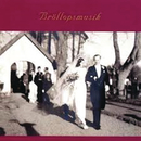 Bröllopsmusik/Gunnar Idenstam