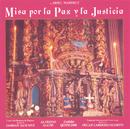 Misa Por La Paz Y La Justicia/Ariel Ramírez