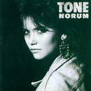 One Of A Kind/Tone Norum
