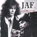 Grandes Exitos/JAF