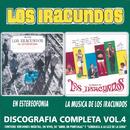 En Estereofonia/La Musica De Los Iracundos/Los Iracundos
