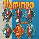 21/Flamingokvintetten